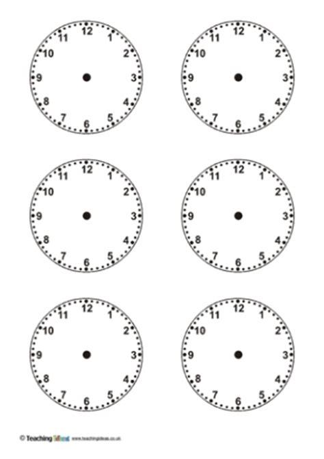 Mental Maths Practise Year 5 - Math Worksheets Printable